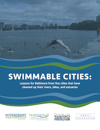 Healthy-Harbor-Swimmable-Cities-Report